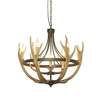 Antler chandeliers 9 light deer horn chandeliers 3003c 9 268wx256 antler chandeliers 9 light deer horn chandeliers 3003c 9 268quotwx256quot aloadofball Choice Image