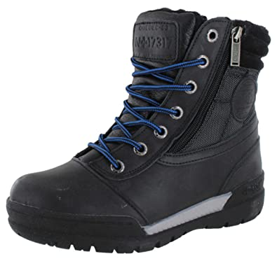Women's Baretta Boot