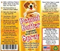Dog Food Flavor Spray 12-8 Oz. Bottles from Green Seal Products