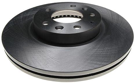 Disc Brake Rotors >> Amazon Com Raybestos 680404r Professional Grade Disc Brake Rotor