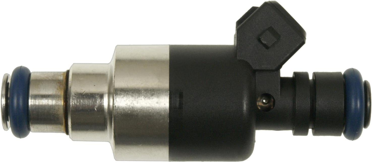 ACDelco 19210687 GM Original Equipment Multi-Port Fuel Injector Assembly