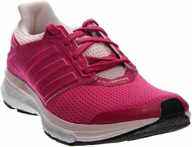 Adidas Supernova Glide - Zapatillas de Running para Mujer, Color ...