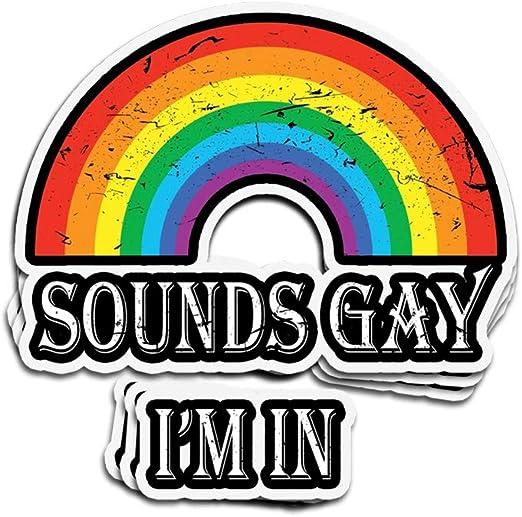 Rainbow Stickers Rainbow Laptop Sticker Rainbow Sticker Rainbow Die Cut Sticker Rainbow Vinyl Stickers Rainbow Stickers Rainbow Sticker