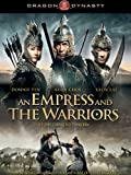 Empress and the Warriors (English Subtitled)