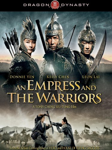 empress-and-the-warriors-english-subtitled
