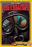 Amsterdamned (1988) [ NON-USA FORMAT, PAL, Reg.2 Import - United Kingdom ]