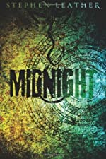 Midnight (Nightingale Book 2)