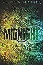 Midnight (Nightingale Book 2)