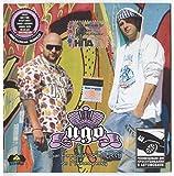 YUGO (UGO feat. POTAP, BAD B.) - SAN FRANCISCO 109FM R$B IBN MIKRARAYONSKIY