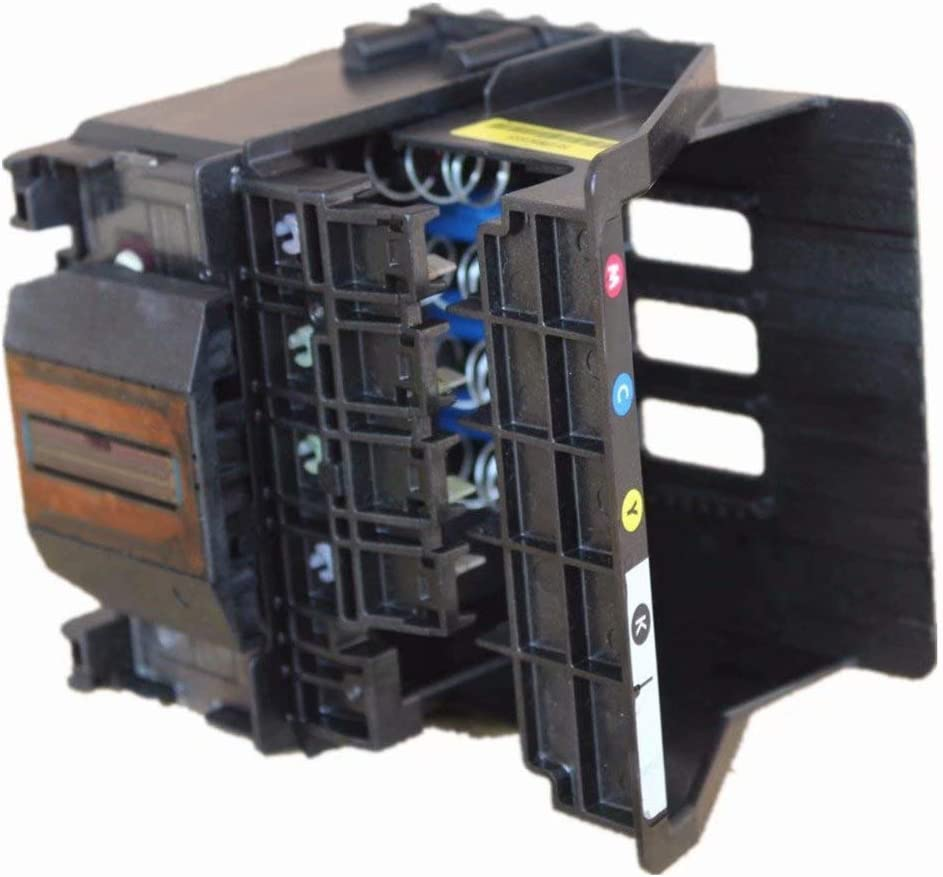 No-name Remanufactured CM751 CM750 CM752 HP950 Print Head for HP 950 951 Printhead for HP Officejet 8100 8600 8610 8620 8630 8640 251dw 276dw Inkjet Printer