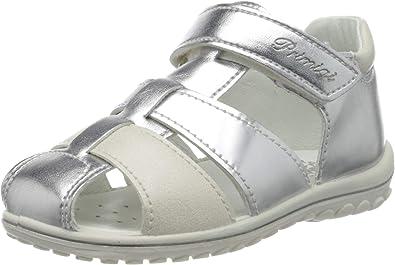 Sandales Bout Ouvert Fille Primigi Sandalo Bambina