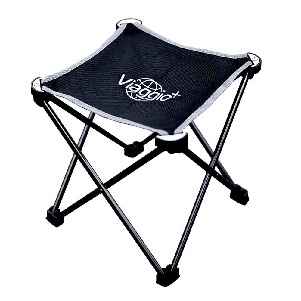 YOU+ アウトドアチェア 折りたたみ 椅子
