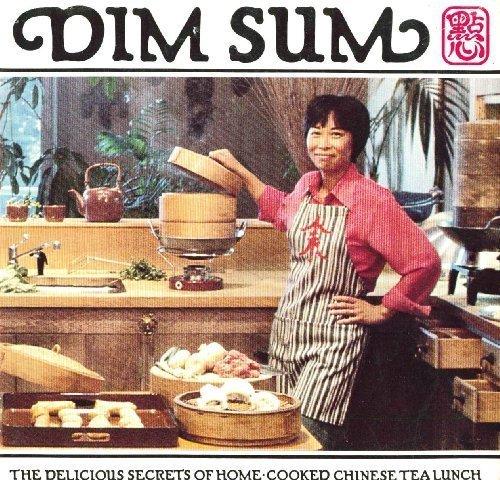 rhoda yee dim sum - 4