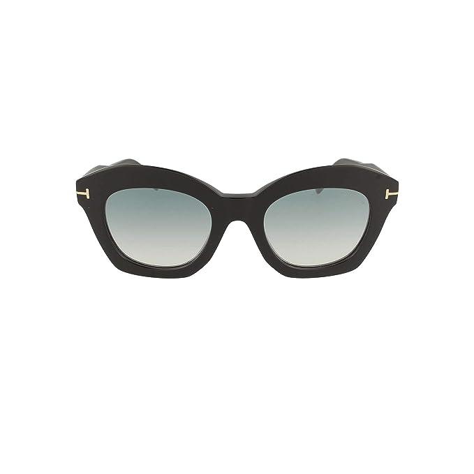 Tom Ford FT0689 Gafas de sol Mujer: Amazon.es: Ropa y accesorios