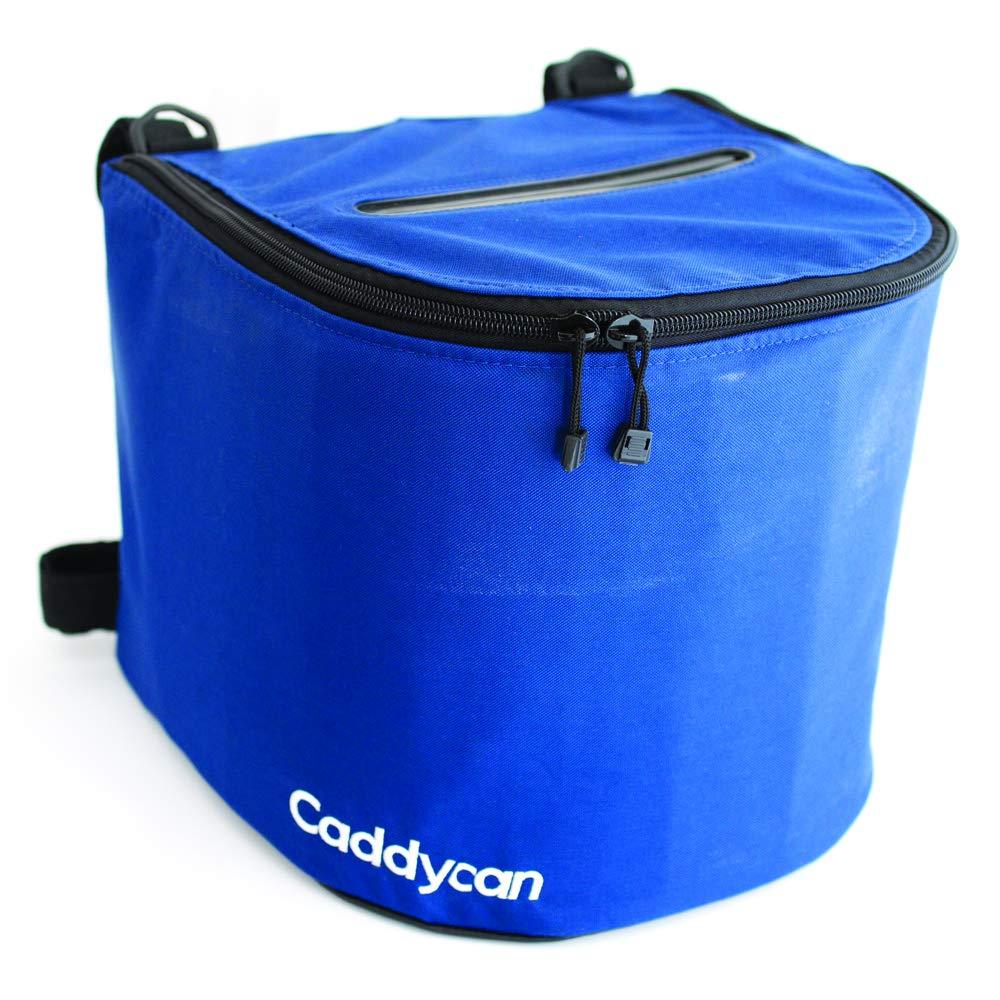 Caddycan - Color Marine Blue