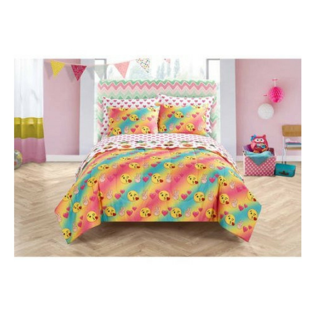 cheap comforters and bedding sets