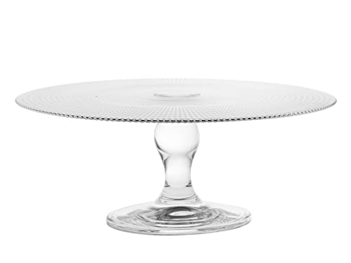 Image Result For Sweetly Does It Ceramic Cake Stand Cm