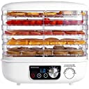 Best 3  Dehydrator For The Money