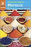 The Rough Guide to Morocco is the indispensable travel guide to this intoxicating country, with comprehensive coverage, clear full-colour maps and up-to-date practical information to help you discover the best Morocco has to offer. Whether hiking ...
