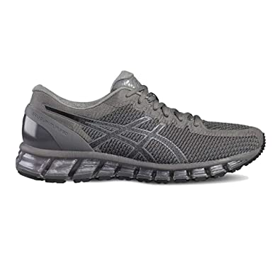 competitive price 03b7b 1af14 ASICS Gel-Quantum 360 Running Shoes: Amazon.co.uk: Shoes & Bags