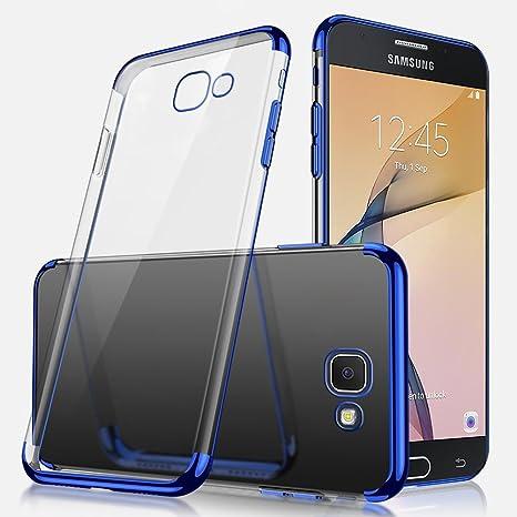 Carcasa Galaxy J7 Prime, funda Galaxy J7 Prime, carcasa ...