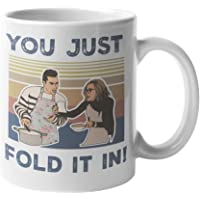I/'M LISTENING I/'M BEATBOXING Novelty//Funny Printed Coffee//Tea Mug Gift O542