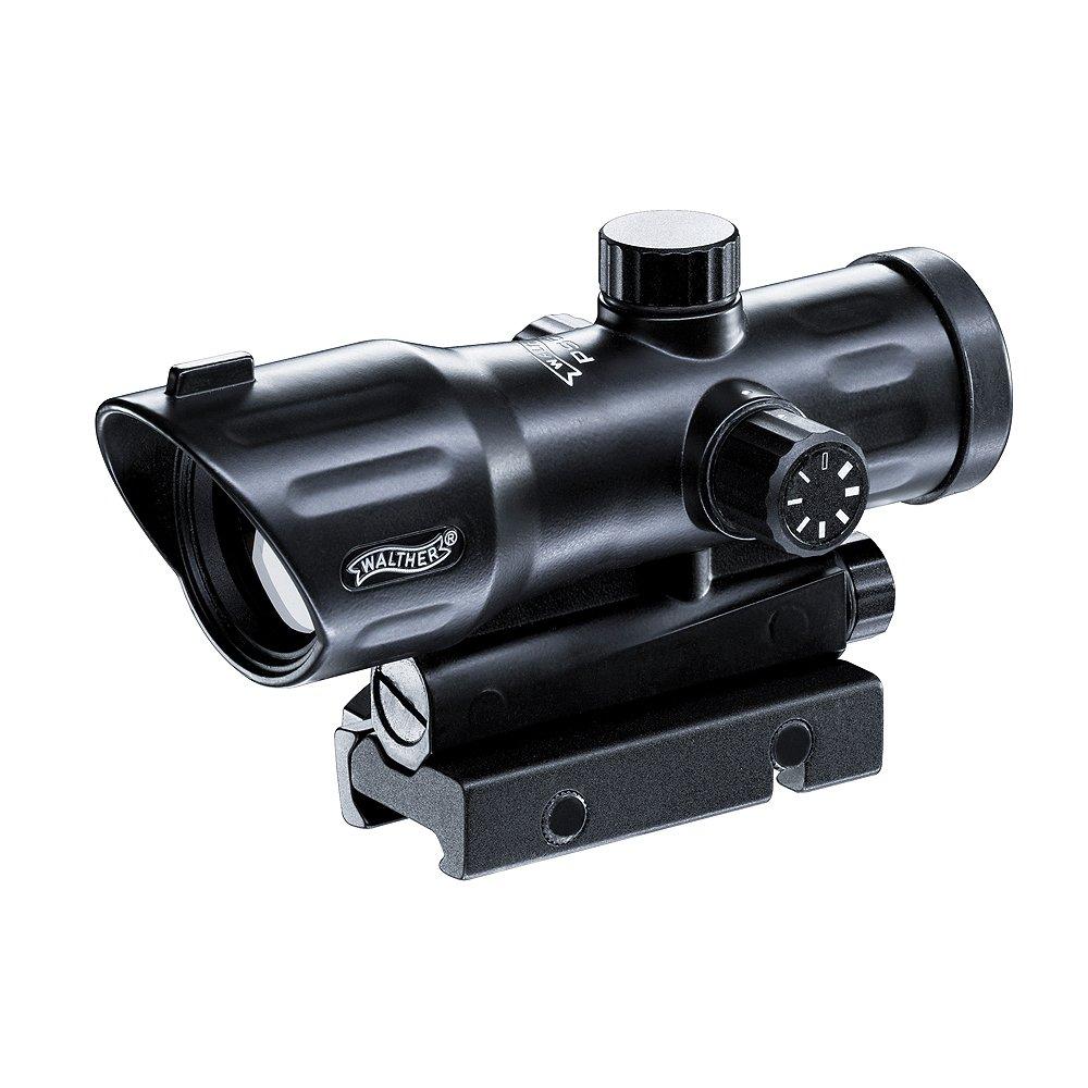 サイトロンジャパン WALTHER Point Sight PS55 ダットサイト UMA21029 B00402KSJM