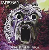 Ogni Pensiero Vola by TAPROBAN (2004-01-01)