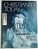 img - for Christianity Today, Volume XX Number 18, June 4, 1976 book / textbook / text book