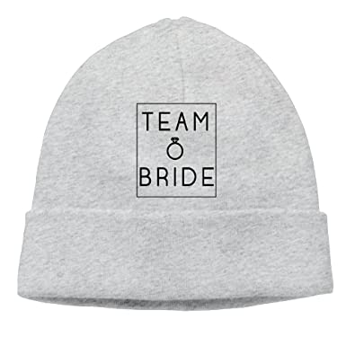 Shirt: beanie, knit hat, hat, t-shirt, t-shirt, glitter, shimmer ...