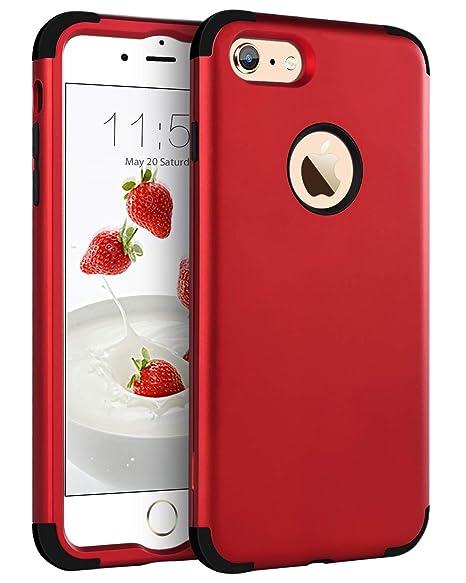 Amazon.com: BENTOBEN - Carcasa para iPhone 6, iPhone 6S ...