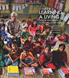 Learning a Living: Radical Innovation in Education for Work by Valerie Hannon (2013-01-03)