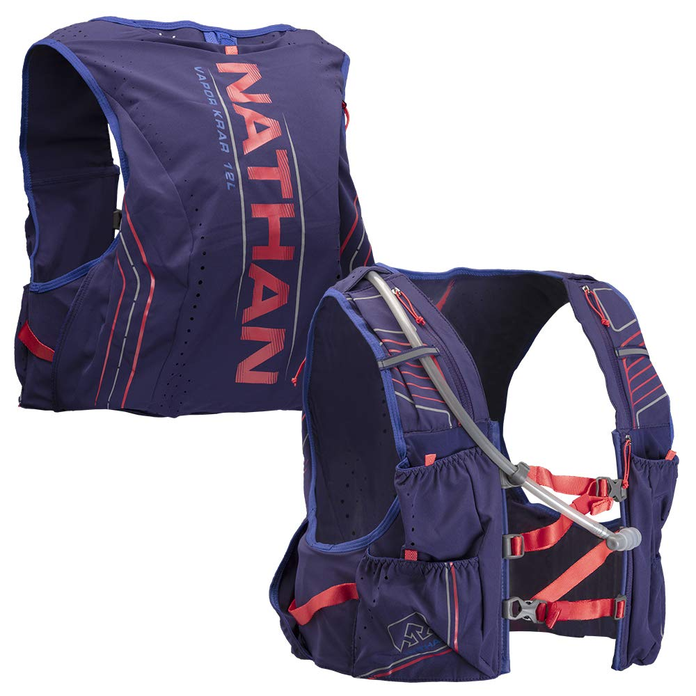 Nathan Men's Hydration Pack