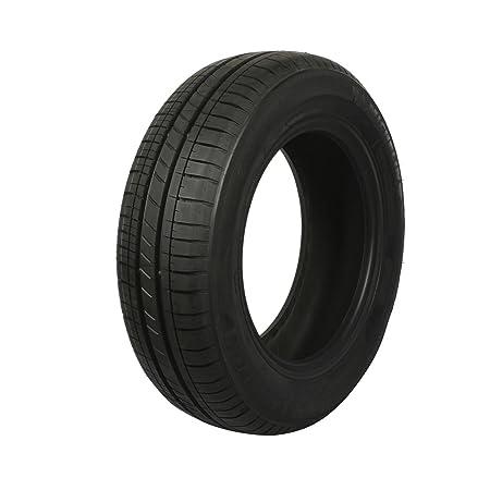 Michelin Energy XM2 185/70 R14 88H Tubeless Car Tyre