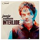 Interlude [VINYL]