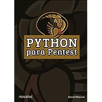 Python Para Pentest