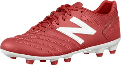 New Balance Men's 442 Pro V1 Classic Soccer Shoe