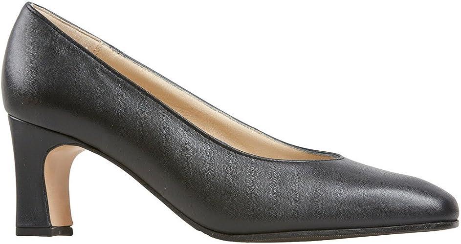 Van Dal Shoes Women's Mid Flight in
