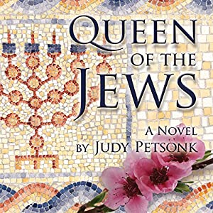 Queen of the Jews Audiobook