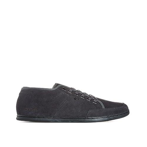 Boxfresh Herren Sparko Side Trainers Schuhe Sneakers