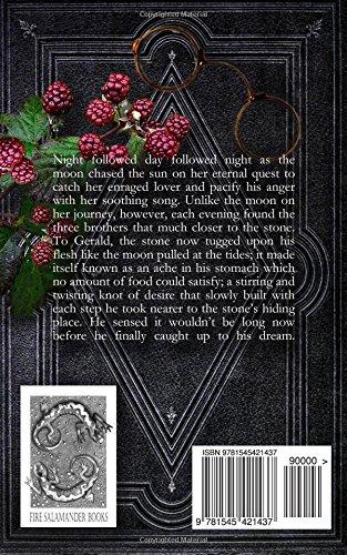 The Not-So Infamous Encounter: The Firewater Saga: Edda Three (The Firewater Saga: Tales and Adventures of Gryphus Adamantinus Iskodewaaboo) (Volume 3)