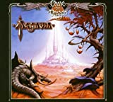 Chase The Dragon - Magnum by Magnum (2008-03-12)