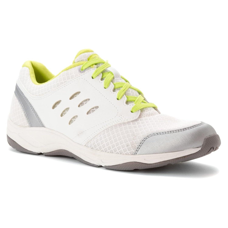 Vionic venture active sneakers
