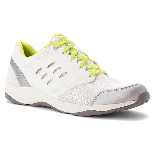 Vionic Venture Active Sneakers – Best Shoes for Plantar Fasciitis Women's