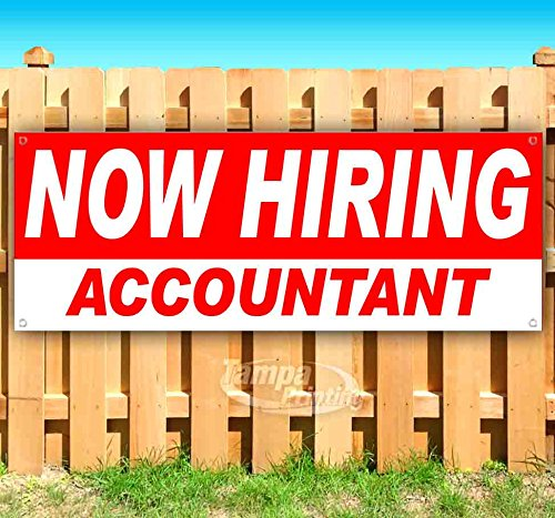 Image result for hiring Accountant