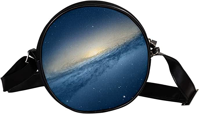 Amazon.com: Yuzheng Scientific Space Planet Galaxy Stars