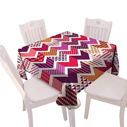 Amazon Com Spring Summber Tablecloth Dinner Picnic Cloth Home