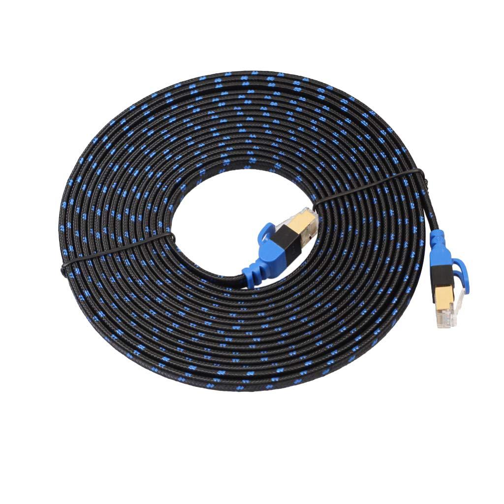 Ethernet Wiring B