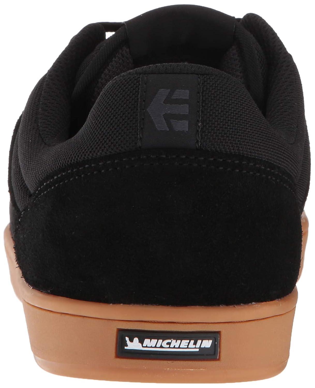 Etnies Marana, Scarpe da da da Skateboard Uomo B07C9L2JCV 43 EU nero Dark grigio Gum | Benvenuto  | Discount  | Credibile Prestazioni  | Prodotti di alta qualità  | Numerosi In Varietà  | Qualità Stabile  fb0d5a