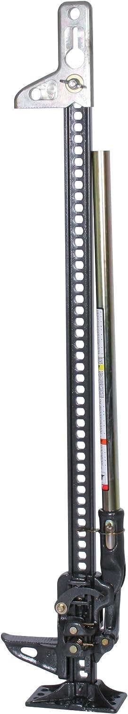 Hi-Lift Jack XT485